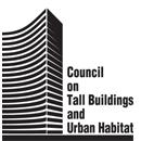 CTBUH_box_logo