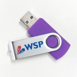 USB-Drive