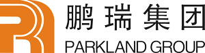 ParklandGroup