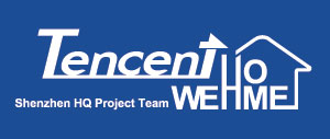 Tencent_WeHome