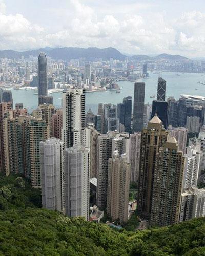 HongKong_skyline_(c)TerriMeyerBoake
