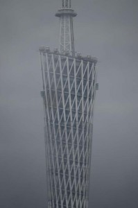 Day3 Canton Tower (2)